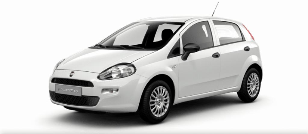 depreciating cars in south africa