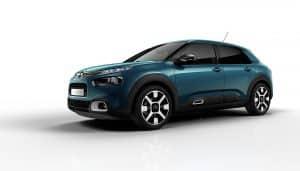 MoneyPanda Cars
