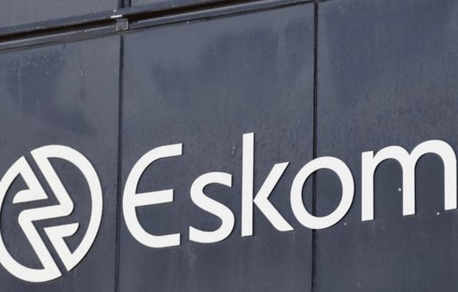 eskom load shedding schedule moneypanda