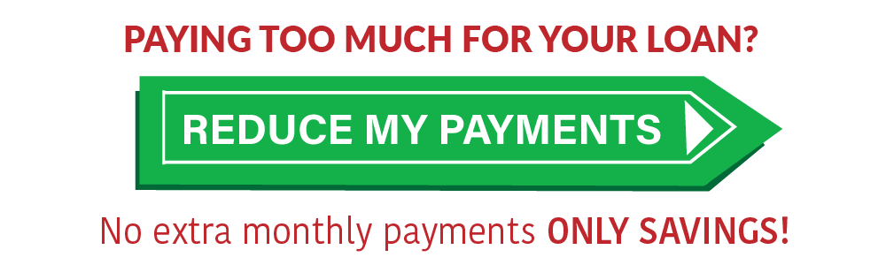 credit life reducing loan payments