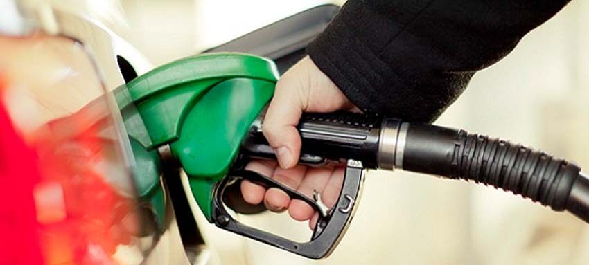 What South Africans Should Really Pay for Fuel