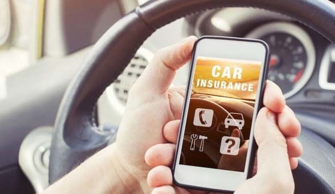 how to reduce your car insurance premiums with MoneyPanda