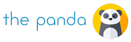 compare car insurance quotes with MoneyPanda
